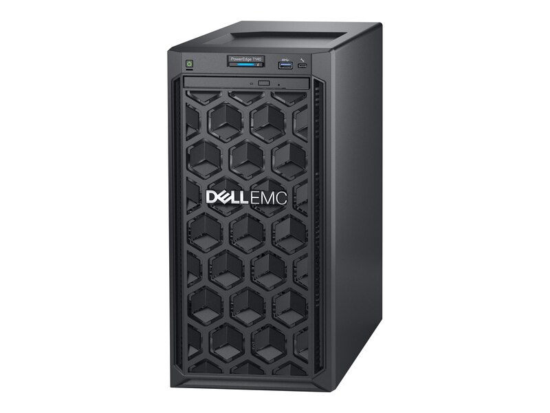 máy server dell t440