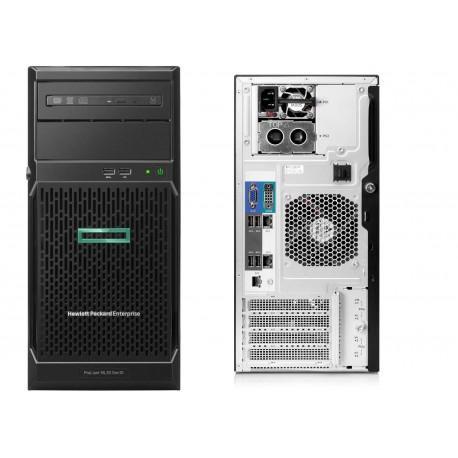 may-server-hpe-ml30-gen10